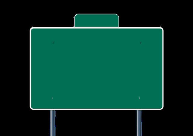 Shield, Board, Traffic Sign, Sign, Label, Road