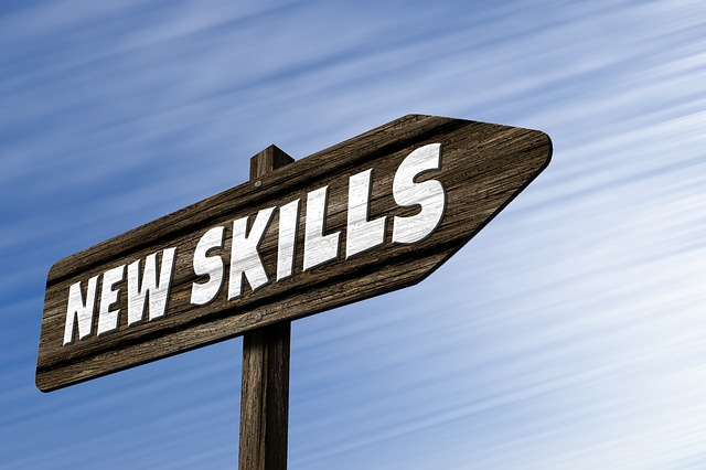 Traffic Sign, Directory, Skills, Can, Talents, Training
