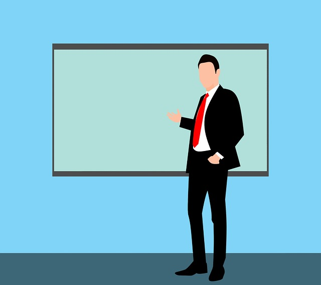 Training Course, Training, Online Courses, Learning
