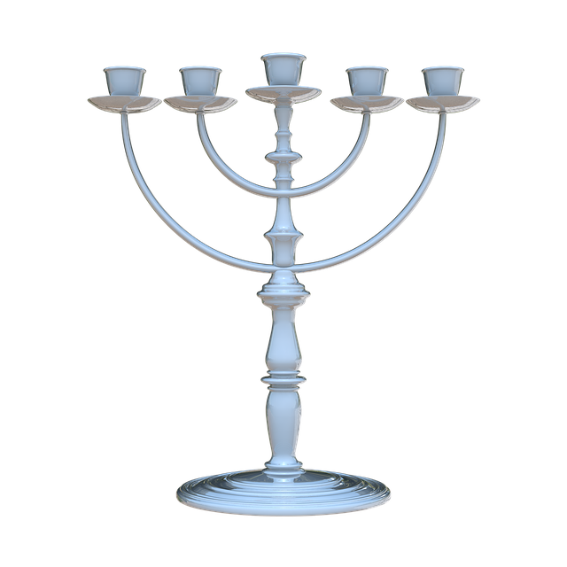 Candlestick, Chandelier, Transparent Background