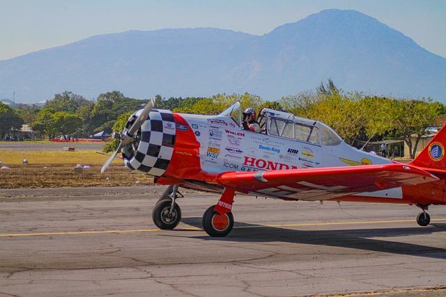 Plane, Transport, Aircraft, Engine, Vehicle, Quickness