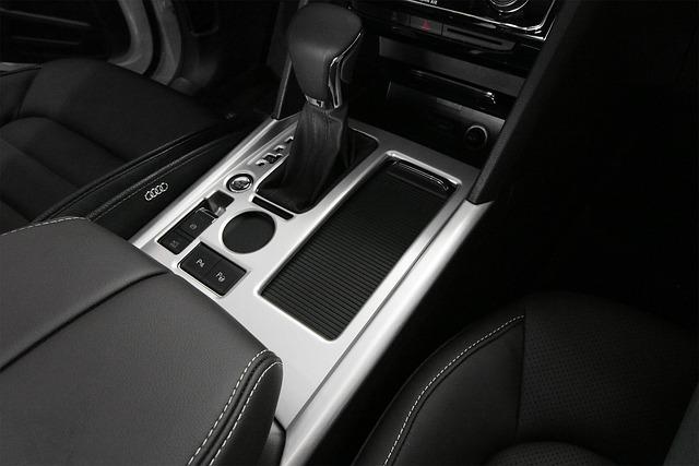 Automotive, Leather, Transport, Transport System