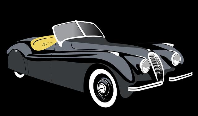 Car, Jaguar, Vehicle, Automobile, Transportation