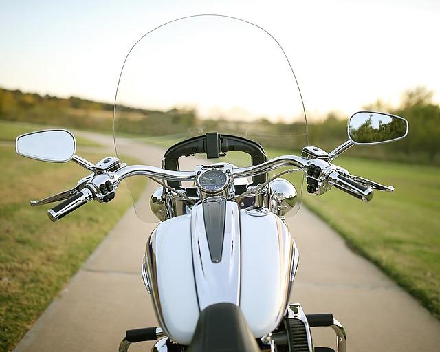 Bike, Drive, Wheel, Sport, Transportation System