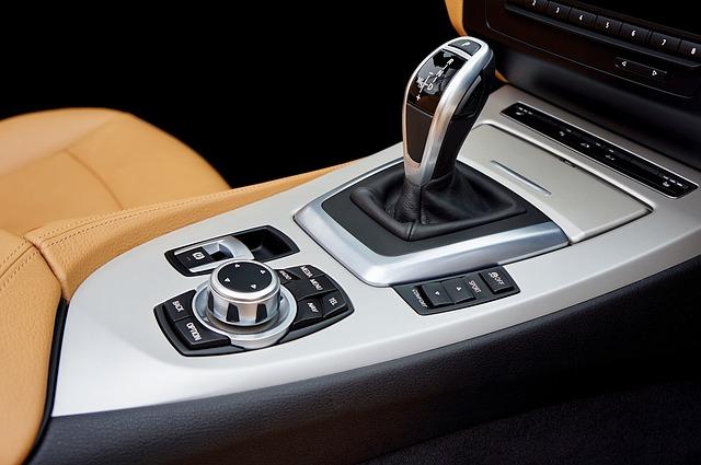 Car, Vehicle, Transportation System, Equipment, Bmw Z4