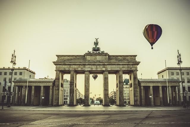 Travel, Architecture, Building, Road, City