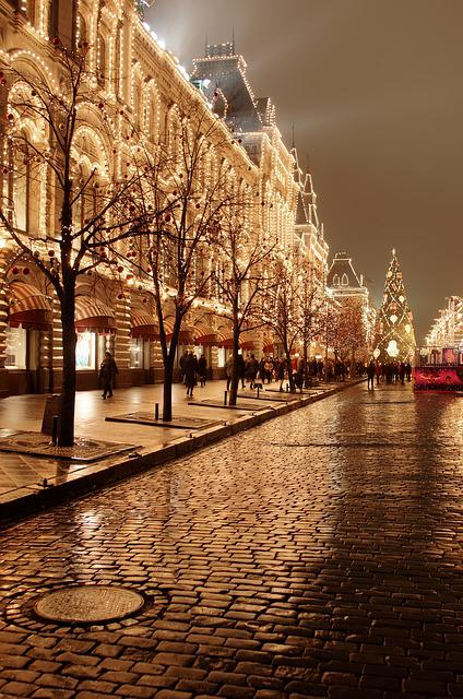 Megalopolis, Travel, Street, Outdoors, City
