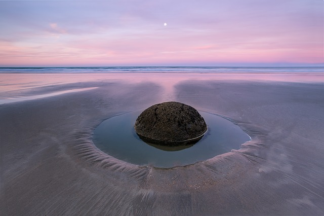 Water, Seashore, Sea, Beach, Travel, Nature, Landscape