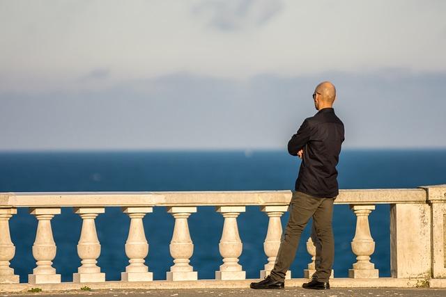 Sky, Outdoors, Sea, Travel, Nature, Leisure, Burgas