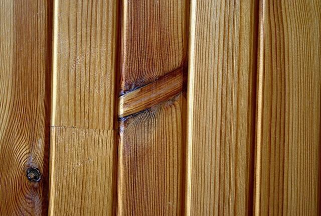 Wooden, Tree, Wood, Texture, Building, Boards, Board
