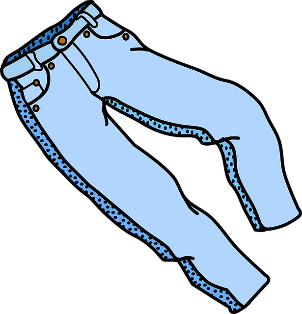 Clothes, Clothing, Hose, Trousers