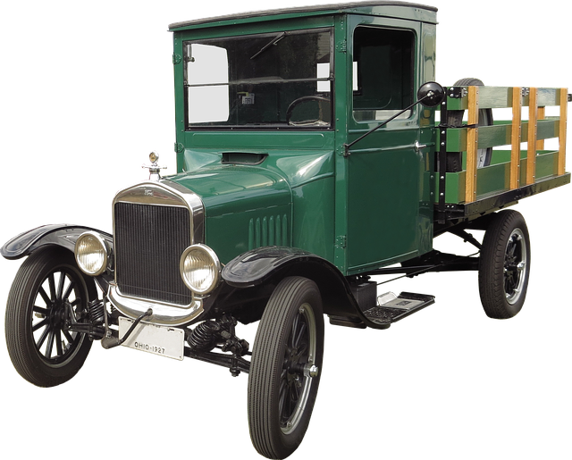 Ford, Truck, Usa, Vehicles, Oldtimer, Historically