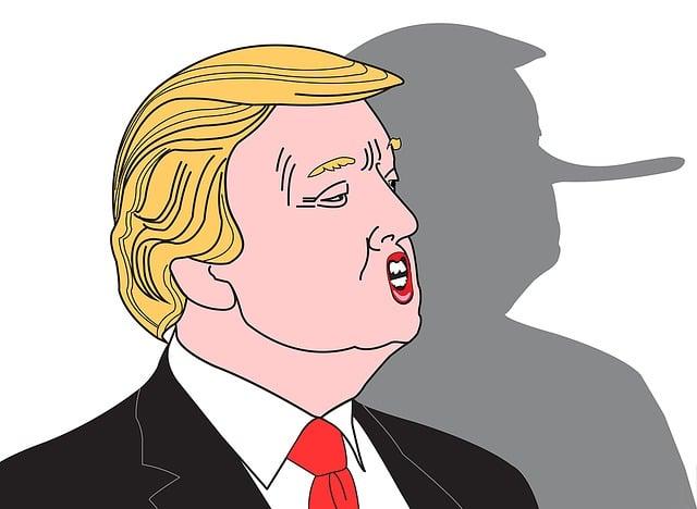 Donald Trump, Trump, Trump Lying, Donald, Lying