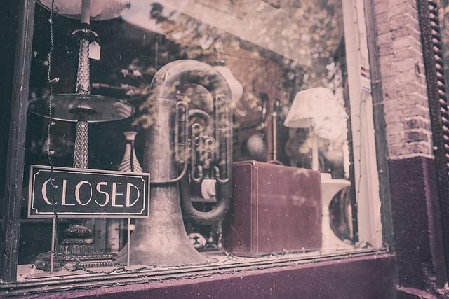 Tuba, Music Store, Musical Instrument, Shop, Tube, Band