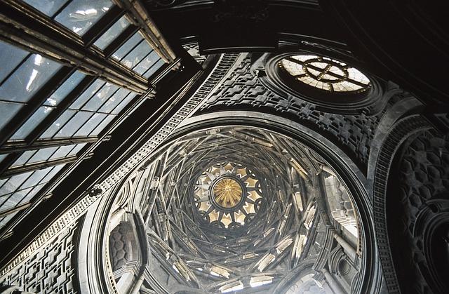 Turin, Piedmont, Italy, Exhibition