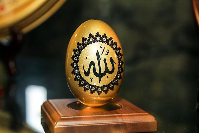 Turkey, Istanbul, Hagia Sofia, Museum, Mosque, Orient