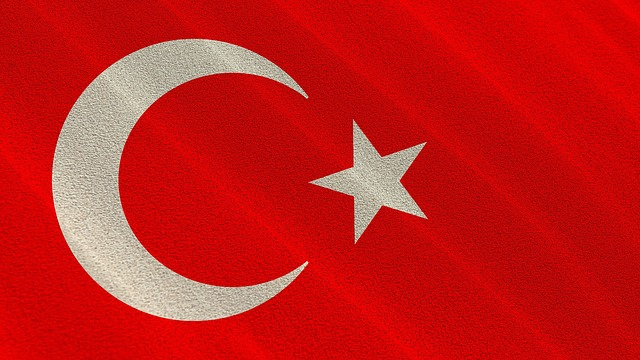Wallpaper, Turkish, Turkey, Flag, Turkish Flag, Stars
