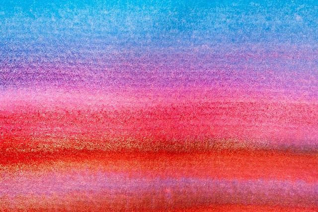 Watercolor, Tusche Indian Ink, Wet, Painting Technique