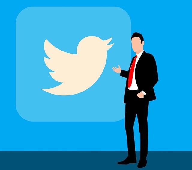 Tweet, Social Media, Twitter Logo, Twitter Birds