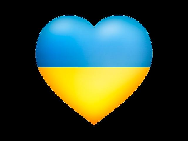 Ukraine, I Love Ukraine, Prapor Ukraine, Ukrainian Flag