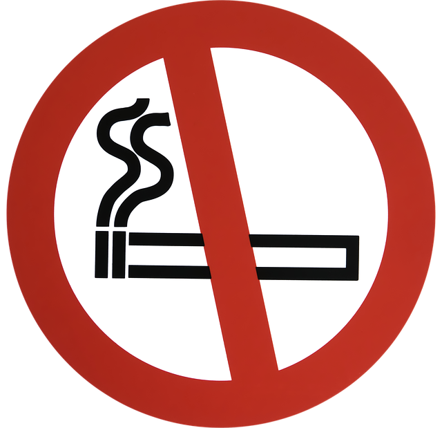 Isolated, Prohibitory, Unhealthy, Ban, Prohibited