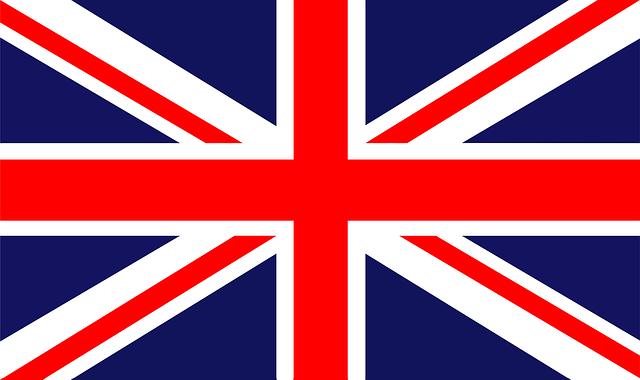 Union Jack, Flag, Union Flag, Royal Flag