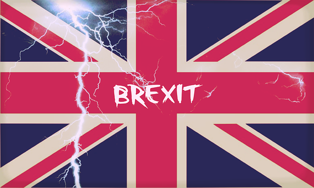 Brexit, United Kingdom, Eu