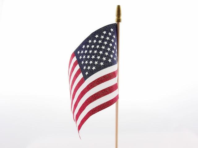 Flag, Usa, United State, America, Background, Wallpaper