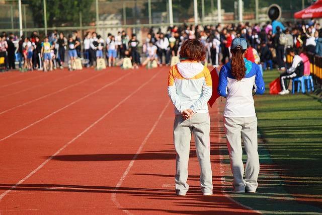 Games, University Student, High School Students