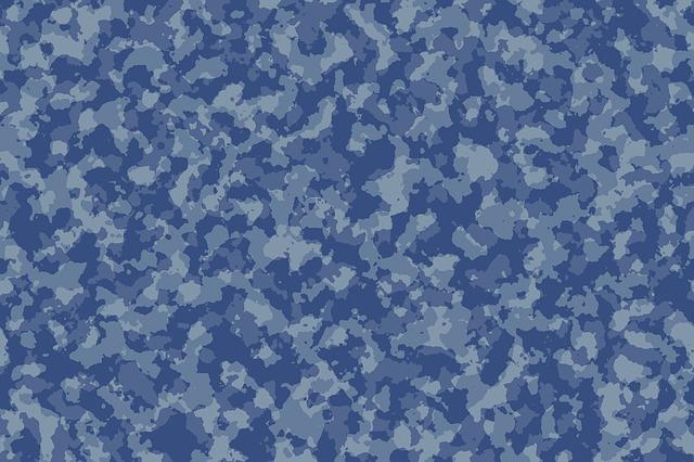 Camouflage, Tarn, Urban, Texture, Pattern, Flecktarn