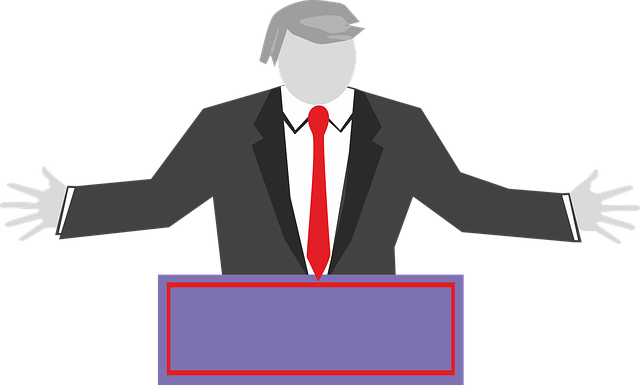 Donald Trump, Trump, Usa, Choice, America, Patriotism