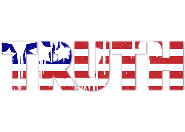 Usa, Us Flag, Truth, Spray Paint, Patriotic, American