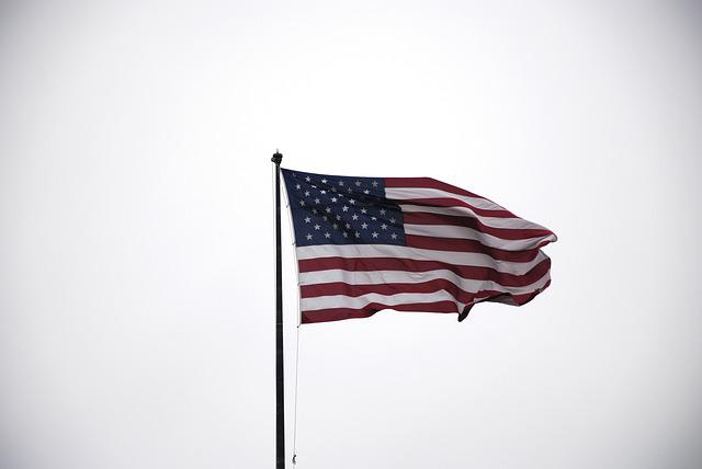 Usa, Flag, American Flag, America, Patriotism, Usa Flag