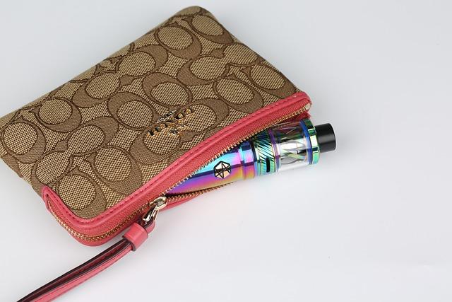 Vape, Electronic Cigarette, Uwell, Vaping, Whirl22
