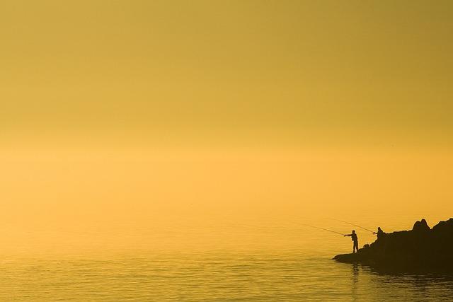 Coastal, Island, Sun Mu, Sea, Fishing, Beach, Vacation