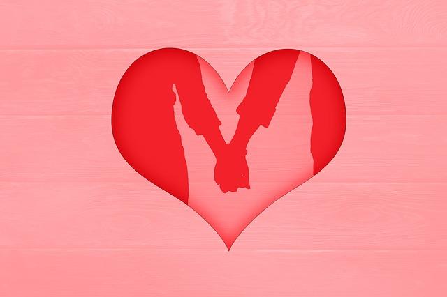 Valentine's Day, Valentine, Valentine's Day Wishes