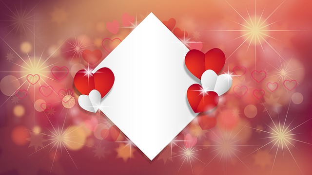 Background, Valentine's Day, Love, Valentine, Heart