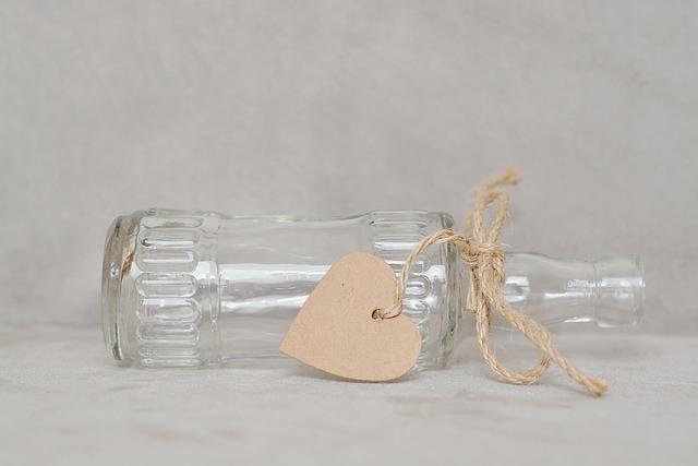 Bottle, Empty, Empty Bottle, Vase, Empty Vase, Trailers