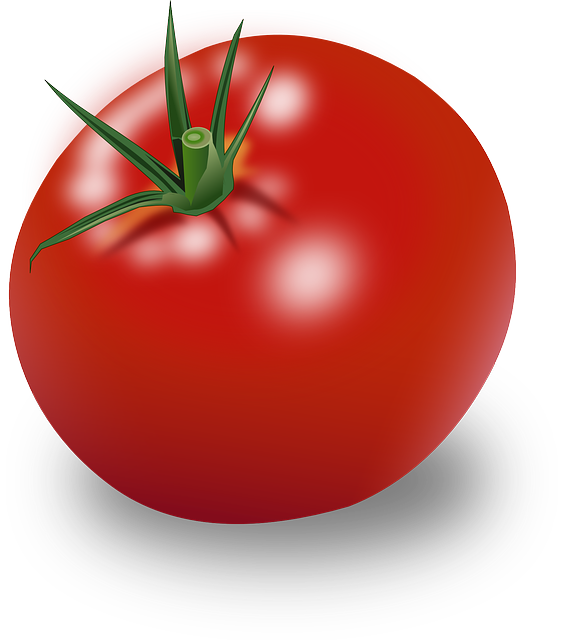 Tomato, Vegetable, Food, Nature, Plant