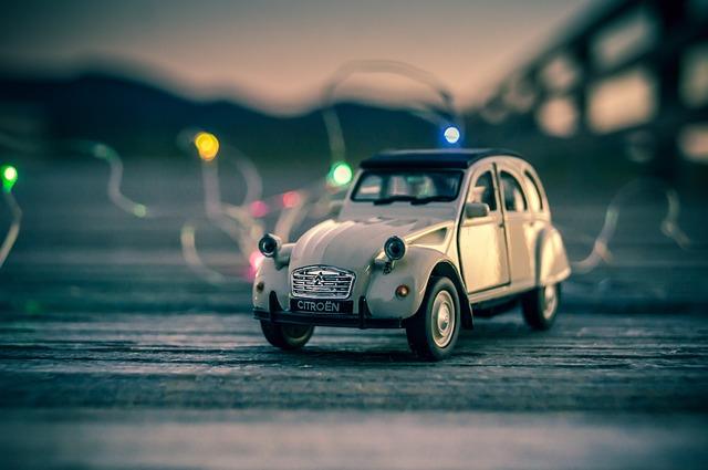 Automobile, Transport, Vehicle