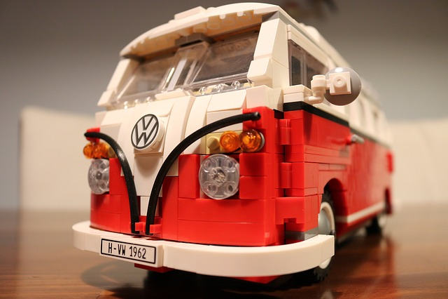 Car, Transportation, Vehicle, Engine