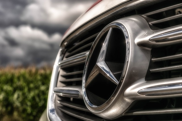 Star, Vehicle, Pkw, Mercedes, Auto, Mercedes Benz