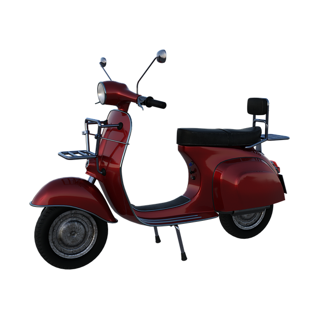 Scooter, Wheels, Travel, Vespa, Vehicle, Motorcycle