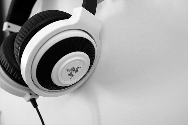 Headphones, Instagram, Video Games, Razer