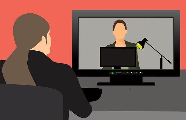 Conference, Video, Web, Webinar, Workshop, Online