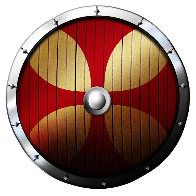 Viking, Pirates, Navy, Design, Designs, Helm, Iceland