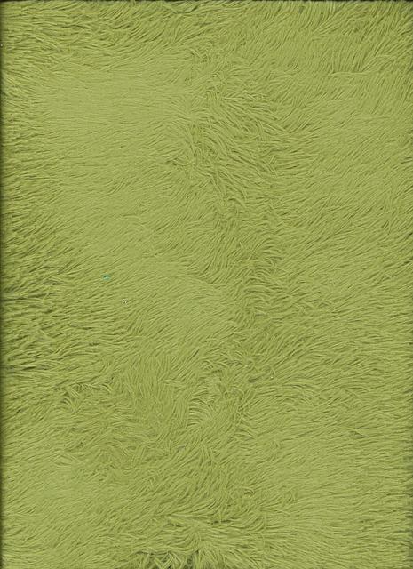 Lawn, Material, Carpet, Blanket, Villi, Texture