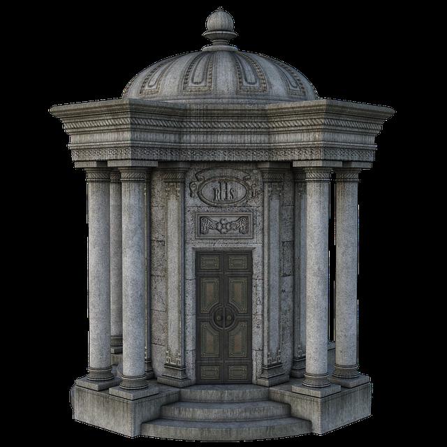 Building, Ancient, Architecture, Old, Vintage, Historic