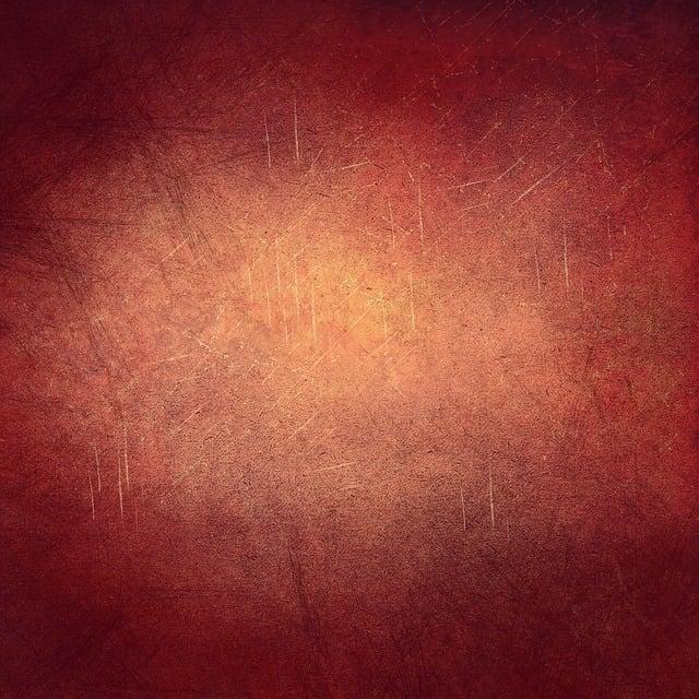 Background, Brown, Red, Grunge, Vintage, Scratches, Old