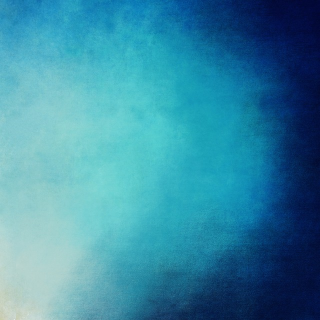 Background, Grunge, Vintage, Paper, Old, Blue, Texture